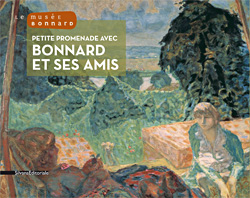 catalogue_bonnard_enfants